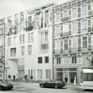 Invest-and-Corporate-Immeuble-Leopold-5