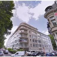 Invest-&-corporate-penthouse-résidence-longchamp-fleuris-Uccle-1