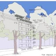 Invest-&-corporate-penthouse-résidence-longchamp-fleuris-Uccle-2