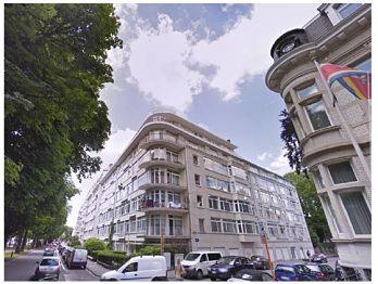 Invest-&-corporate-penthouse-résidence-longchamp-fleuris-Uccle-Cover