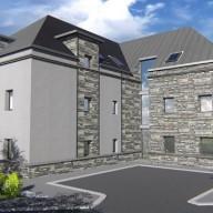 Invest-and-Corporate-Projet-Sart-Bernard-Construction-de-deux-éco-résidences-1_opt