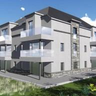 Invest-and-Corporate-Projet-Sart-Bernard-Construction-de-deux-éco-résidences-2_opt