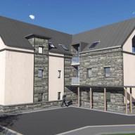 Invest-and-Corporate-Projet-Sart-Bernard-Construction-de-deux-éco-résidences-3_opt