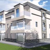 Invest-and-Corporate-Projet-Sart-Bernard-Construction-de-deux-éco-résidences-4_opt