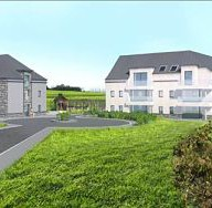 Invest-and-Corporate-Projet-Sart-Bernard-Construction-de-deux-éco-résidences-6_opt